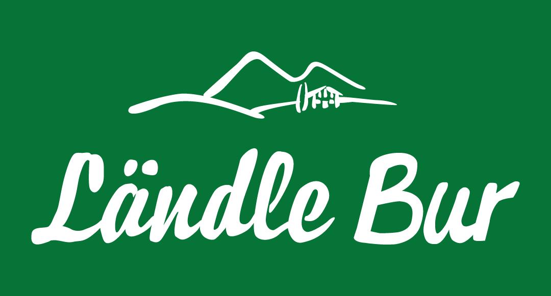 Ländle Bur